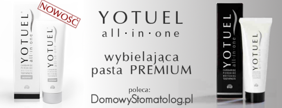 Yotuel all in one