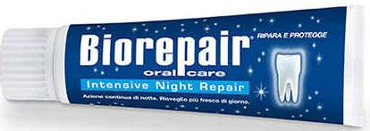 biorepair night