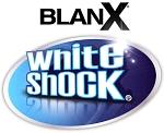 Kup płyn wybielający Blanx White Shock